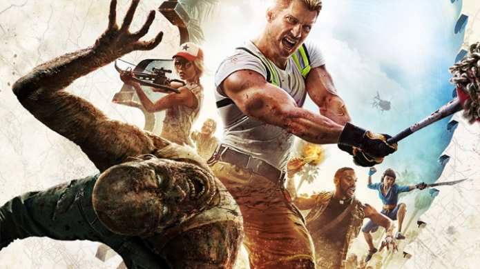 According to THQ Nordic Dead Island 2 is Still Happening