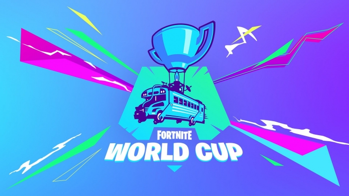 Fortnite World Cup Was the Most Watched Esports Event of All Time