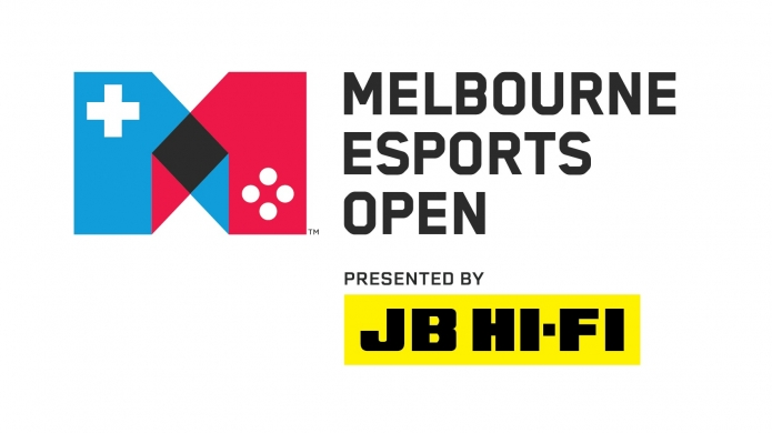 Melbourne Esports Open to Return This August
