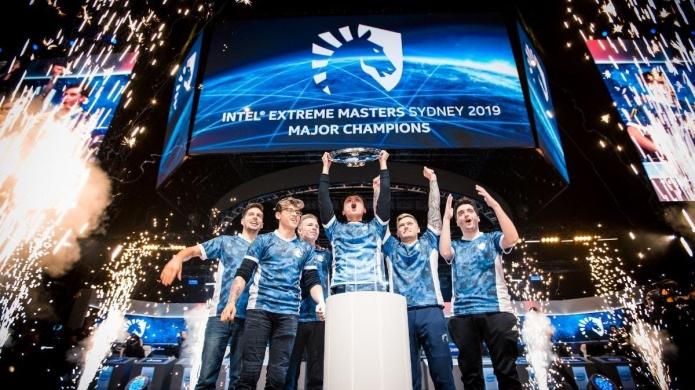 Team Liquid Defeats Fnatic to Take Home the IEM Sydney 2019 Crown
