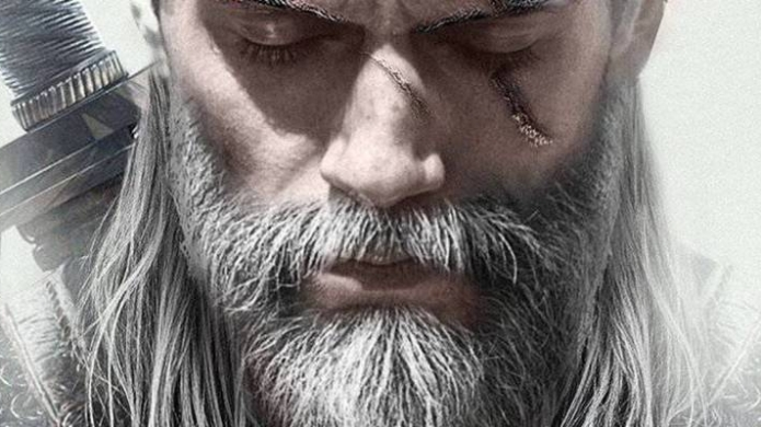 The Witcher TV Series Set to Debut on Netflix Later This Year