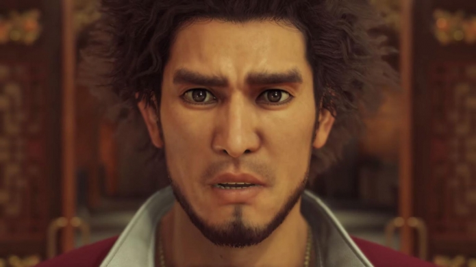 Yakuza: Like a Dragon is The Next Game in The Acclaimed Series