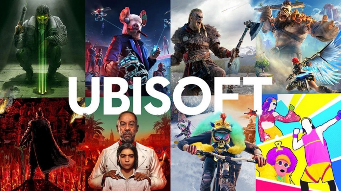 Ubisoft Outlines Next-Gen Updates Coming to Watch Dogs: Legion, Assassin's Creed Valhalla, and More