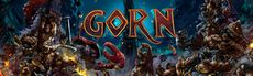 Gorn Screenshot