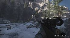 Call of Duty: Black Ops Cold War Screenshot