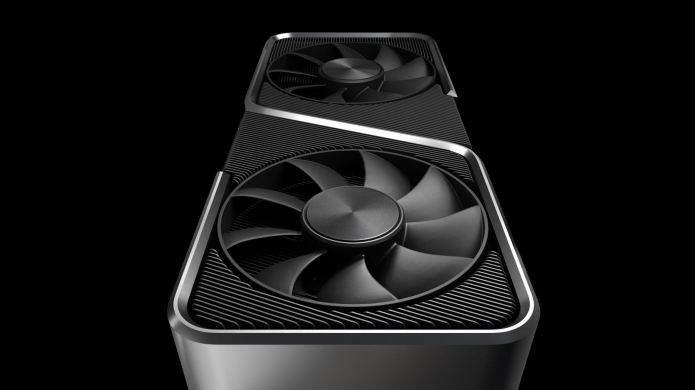 NVIDIA GeForce RTX 3070 Founders Edition Review - Yep, It's Faster Than the 2080 Ti