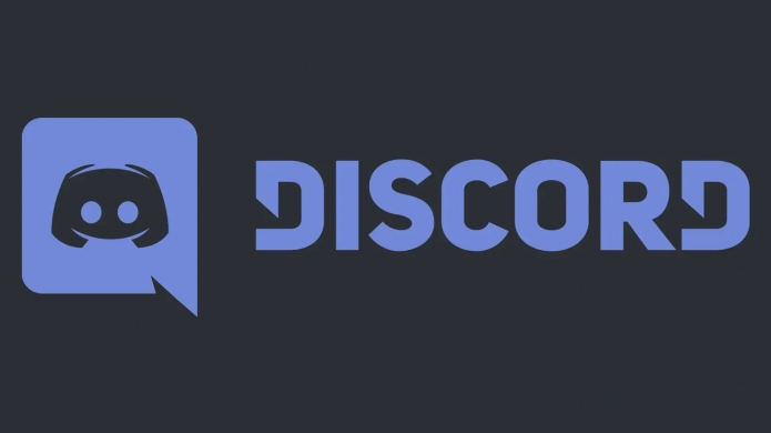 PlayStation Partners with Discord... Console Integration Coming Next Year