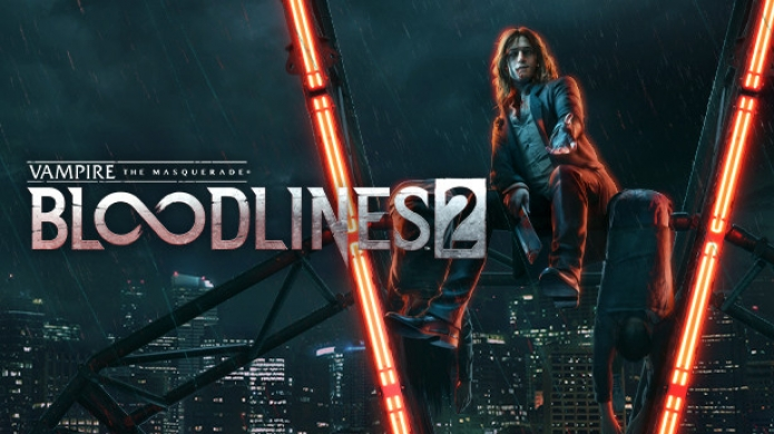 Vampire: The Masquerade Bloodlines 2 Delayed Out of 2021... And the Game is Changing Studios