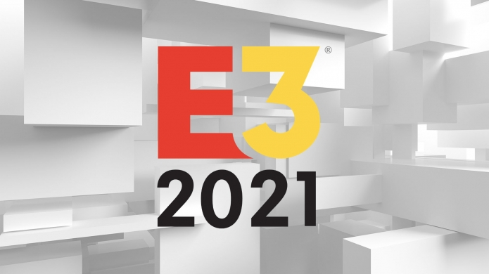 E3 2021 Brings Back the Industry Showcase in Digital Form