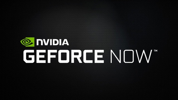 NVIDIA's GeForce Now Streaming is Headed to Australia