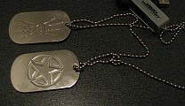 ETQW Dogtags - RSS Competition