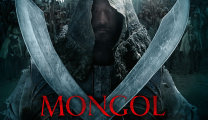 Mongol Movie Tickets