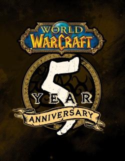 World of Warcraft 5th Birthday Interview with J  Allen Brack